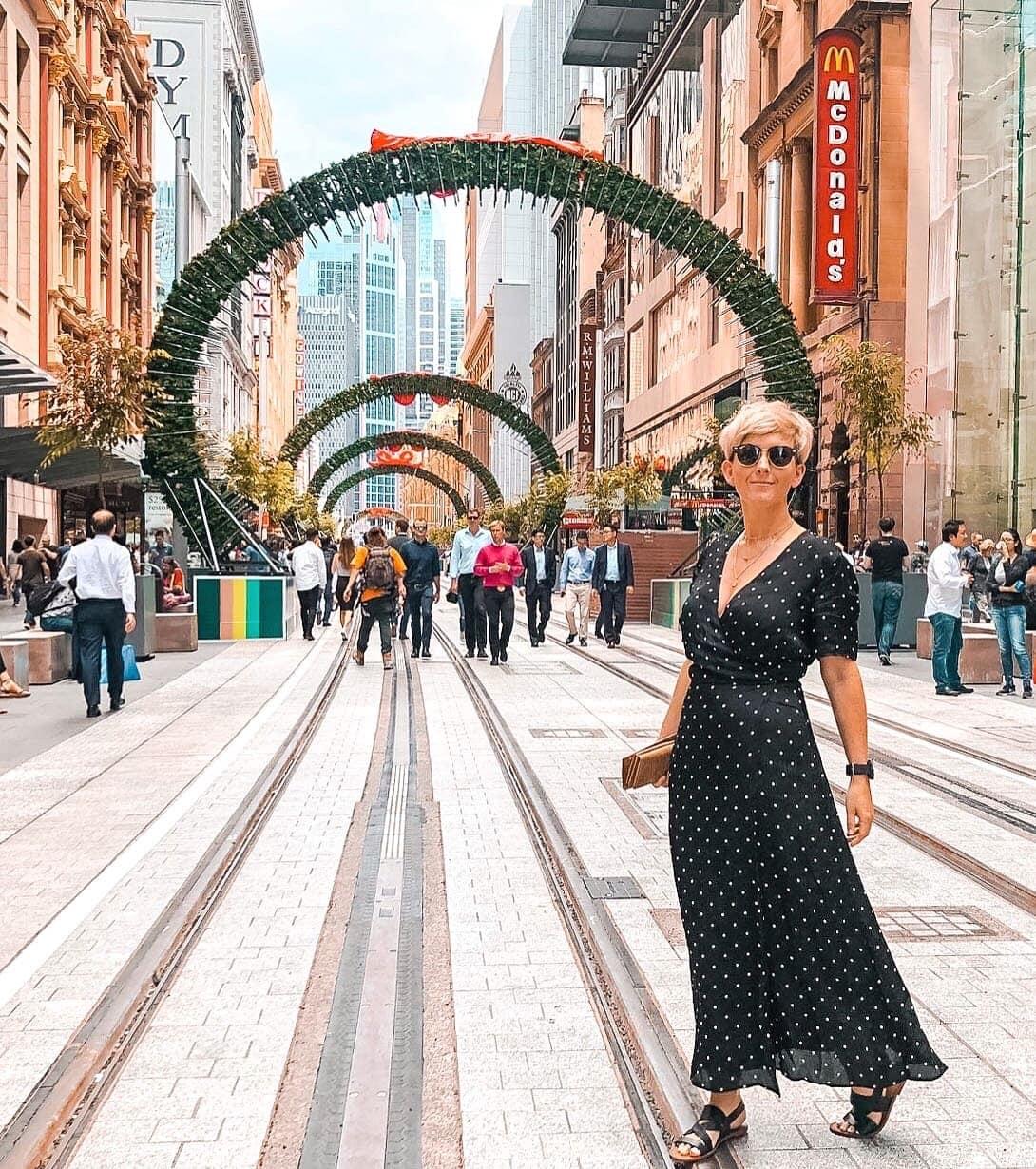 homesick-in-australia-christmas-in-sydney