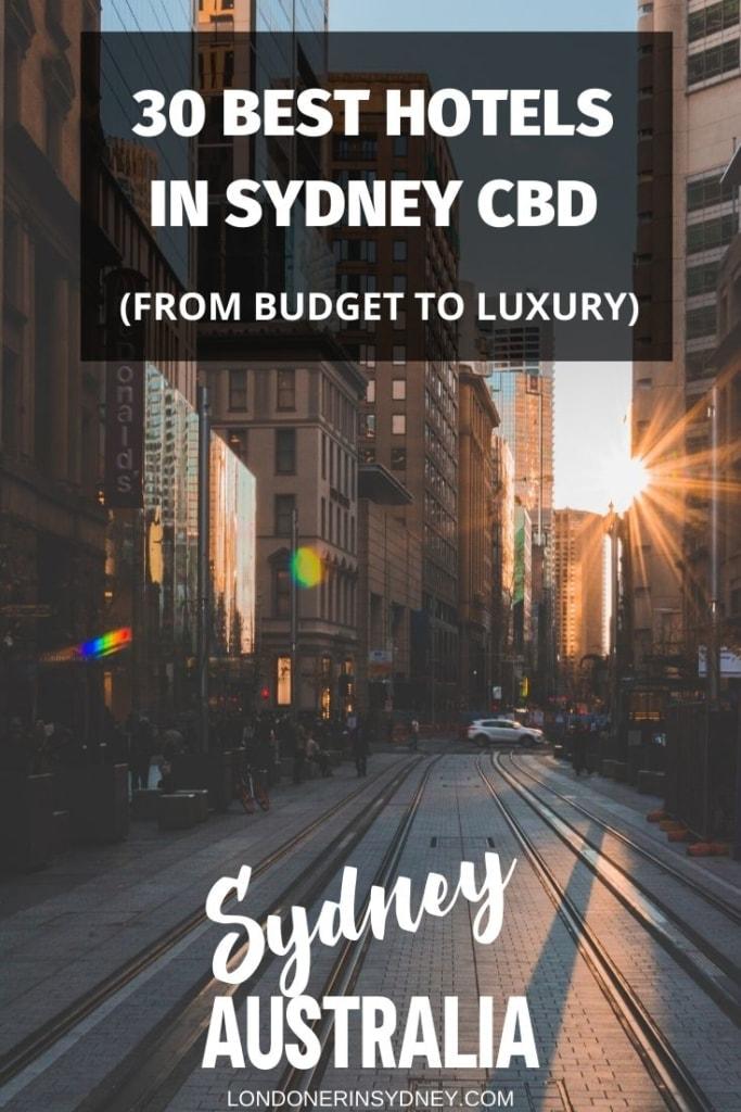 SYDNEY-CBD-HOTELS-1