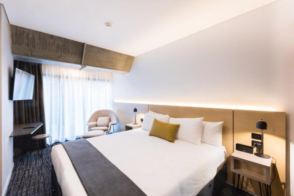 Song-hotel-cheap-sydney-hotel