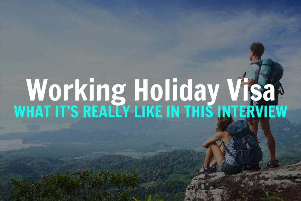 WORKING-HOLIDAY-VISA-AUSTRALIA