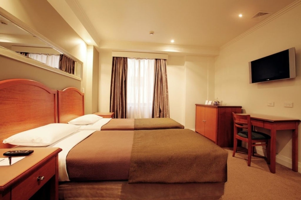 great-southern-hotel-sydney
