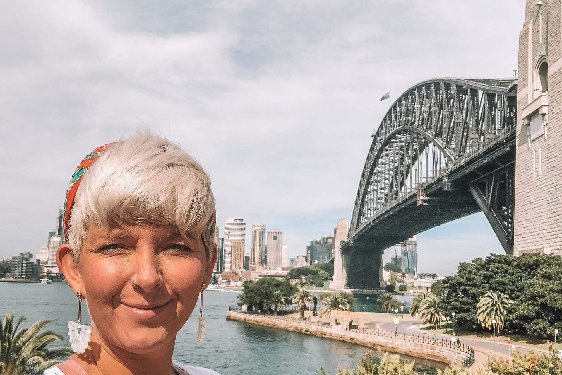 homesick-in-australia-1