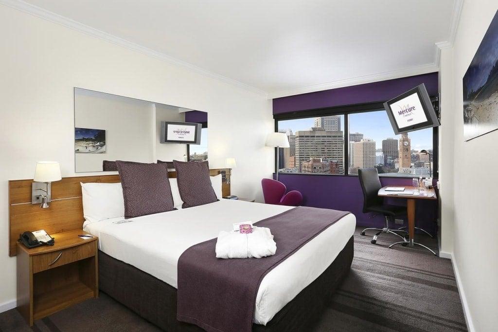 mercure-hotel-sydney-mid-range-hotel