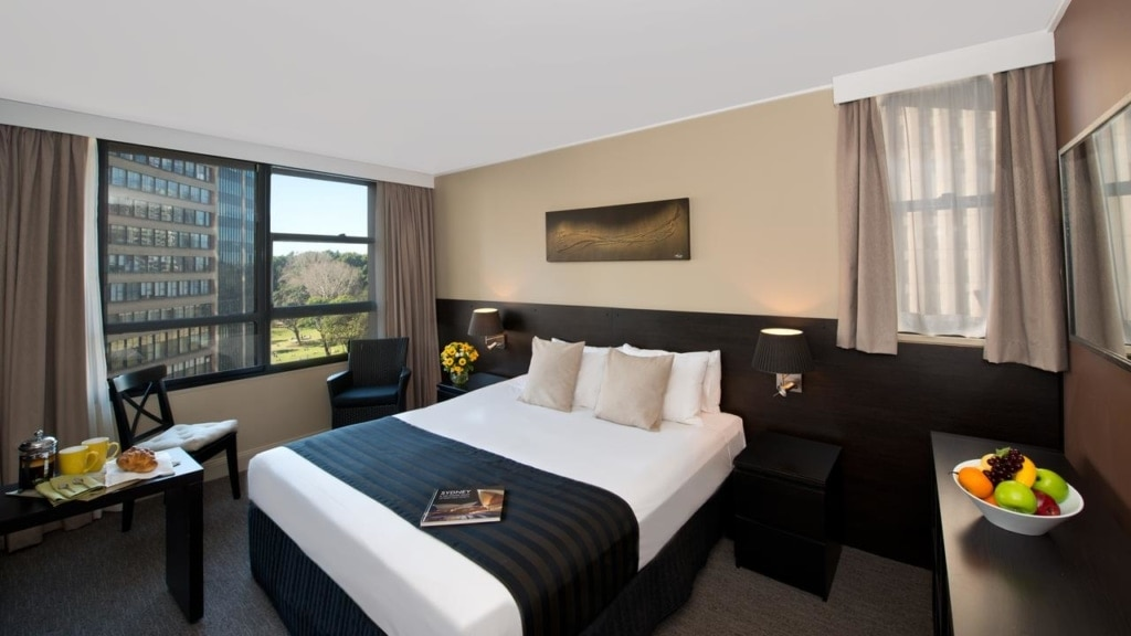 park-regis-city-centre-sydney-cbd-hotels