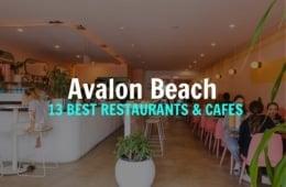 AVALON-BEACH-RESTAURANTS