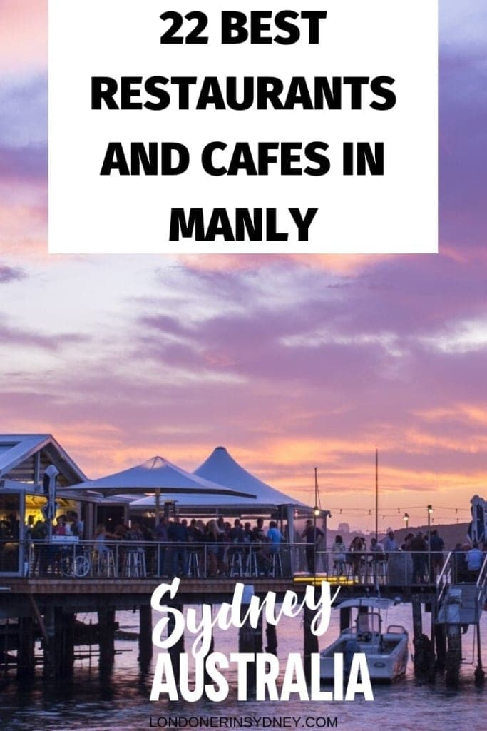 BEST-RESTAURANTS-IN-MANLY-1