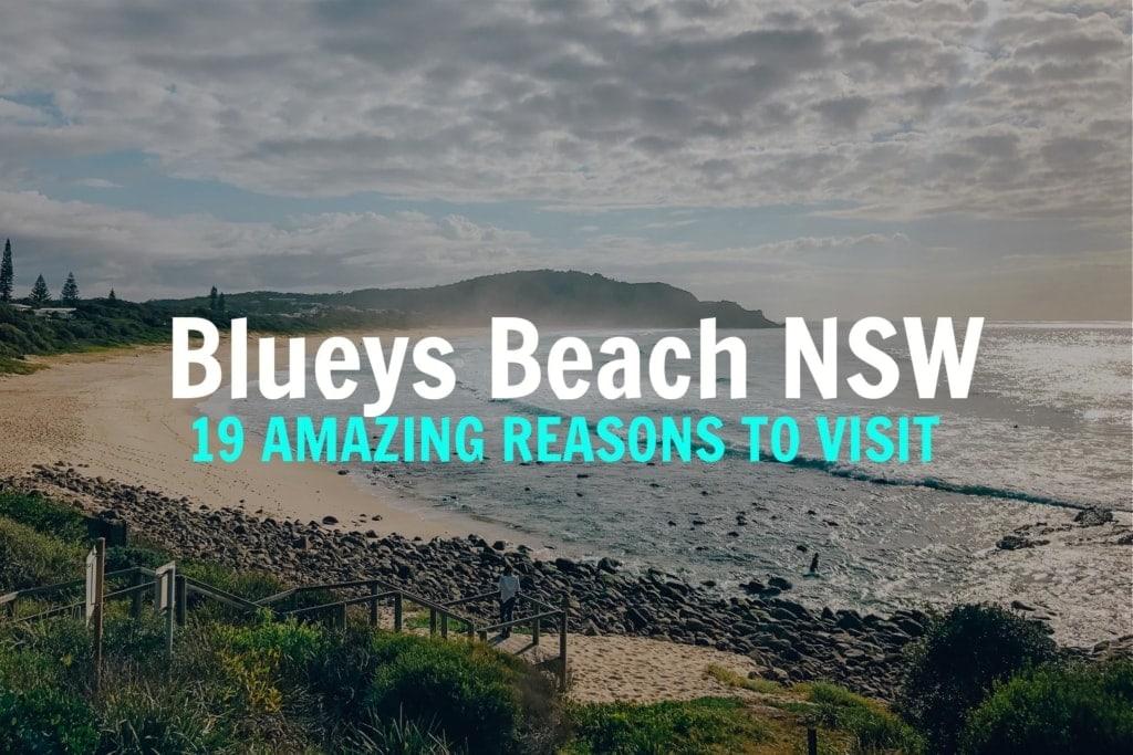 Blueys-beach-nsw
