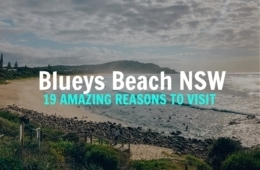 Blueys-beach-nsw