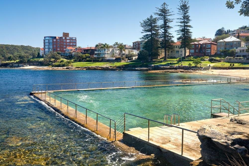 Fairlight-Beach-manly