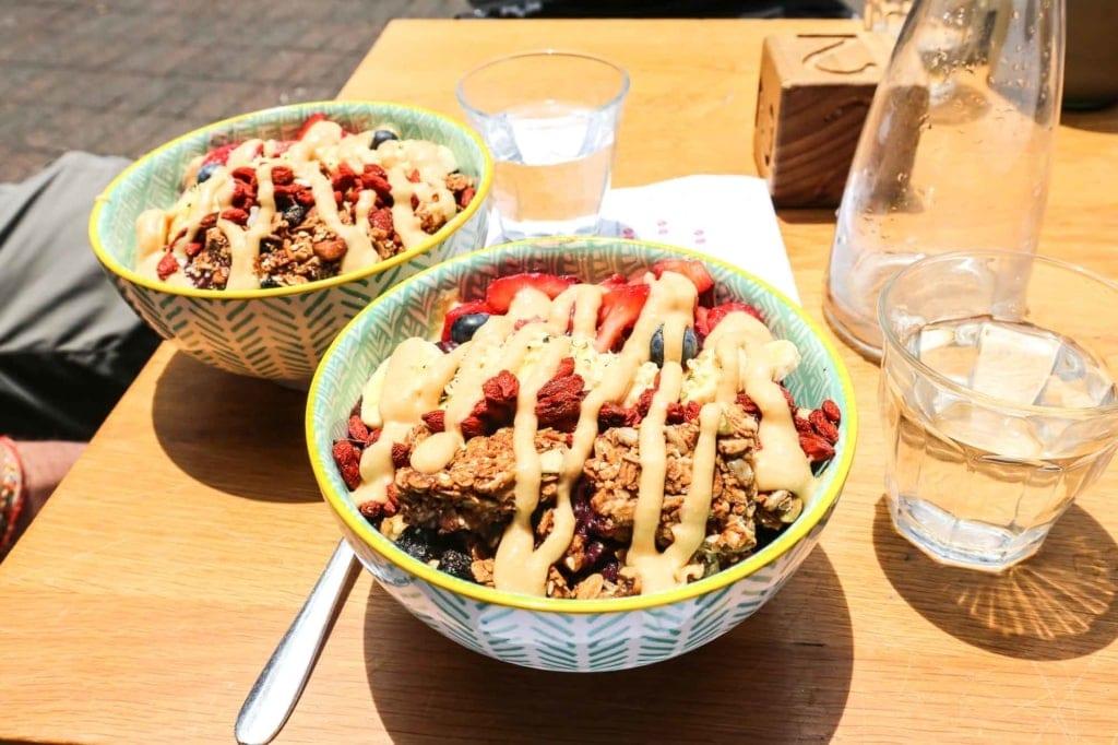 barenaked-bowls-manly