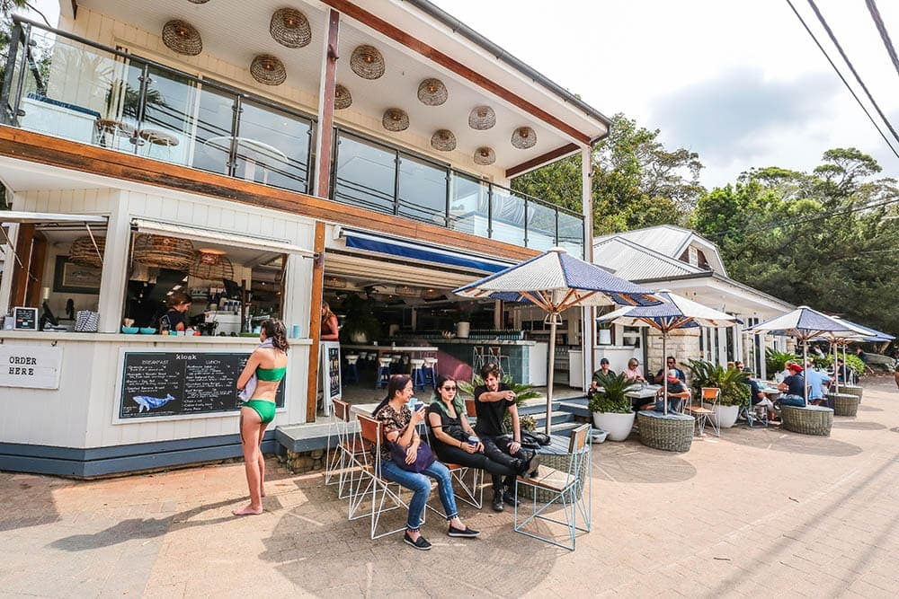 the-boathouse-shelly-beach-manly