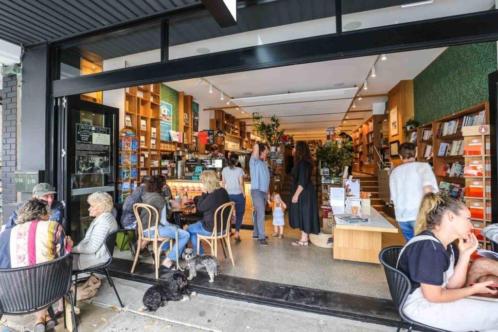 bookoccino-avalon-cafe-sydney