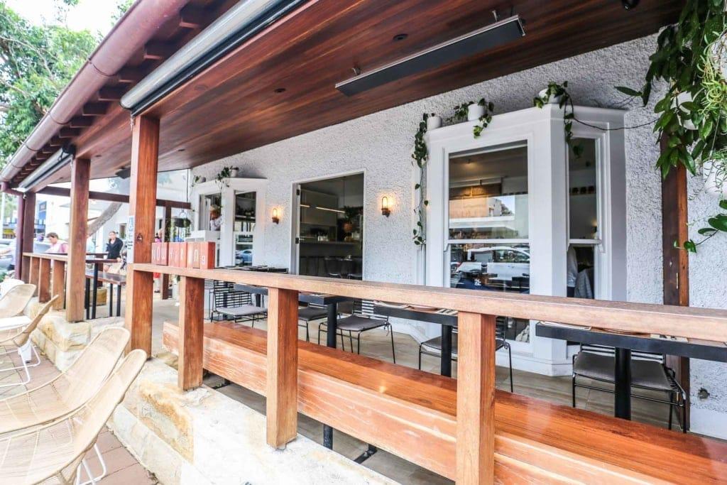 alma-restaurant-avalon-beach-sydney