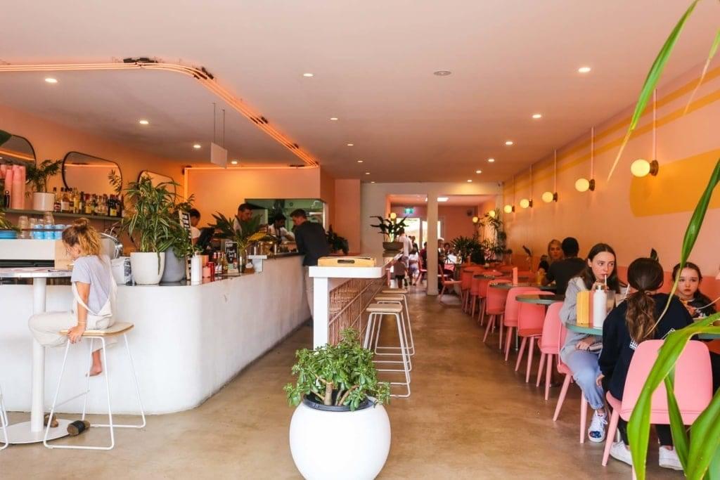 sunset-diner-avalon-restaurants