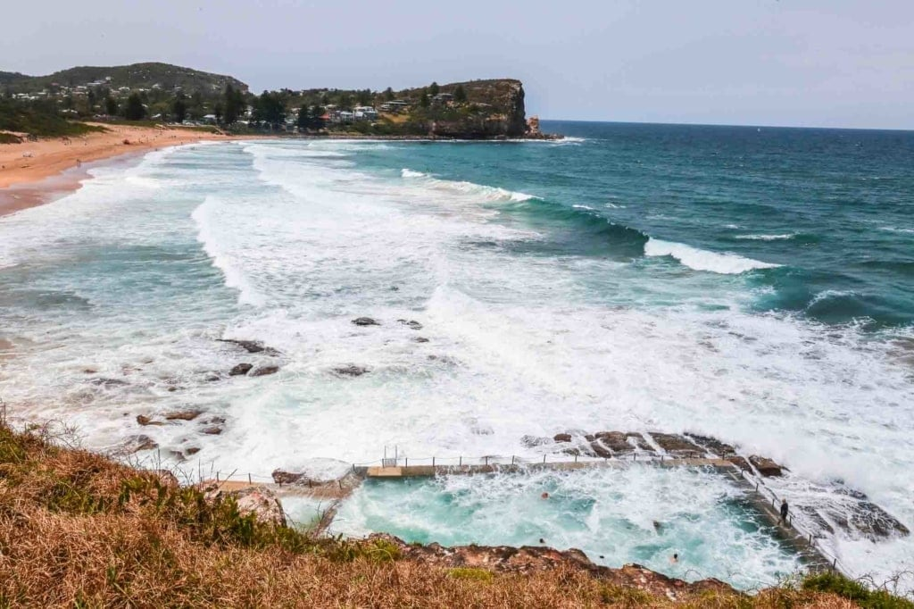 avalon-beach-sydney