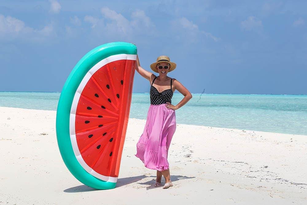 sunny-life-floatie-maldives