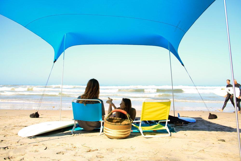 NESO-beach-tent