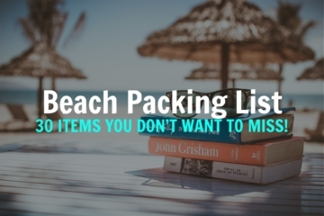 WHAT-TO-BRING-TO-THE-BEACH