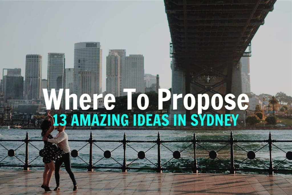 WHERE-TO-PROPOSE-IN-SYDNEY-1