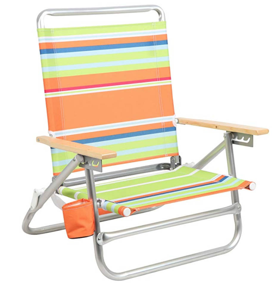 beach-chair