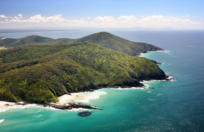 cape-hawke-lookout-forster-nsw