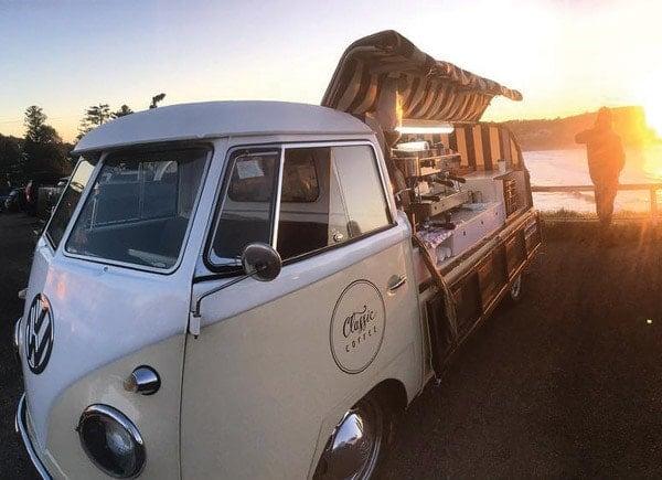 classic-coffee-avalon-beach-sydney