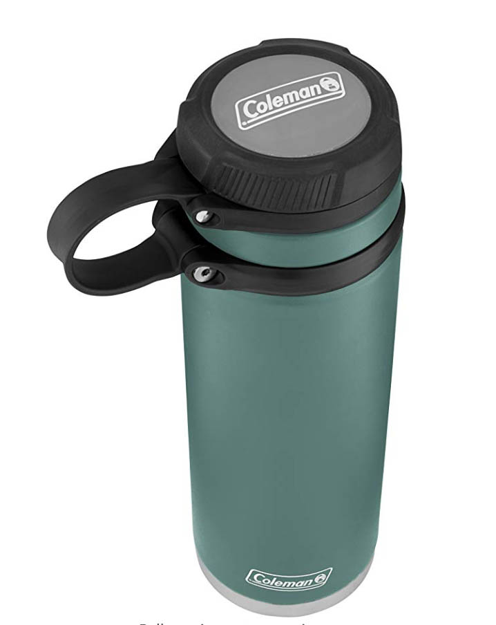 coleman-water-bottle