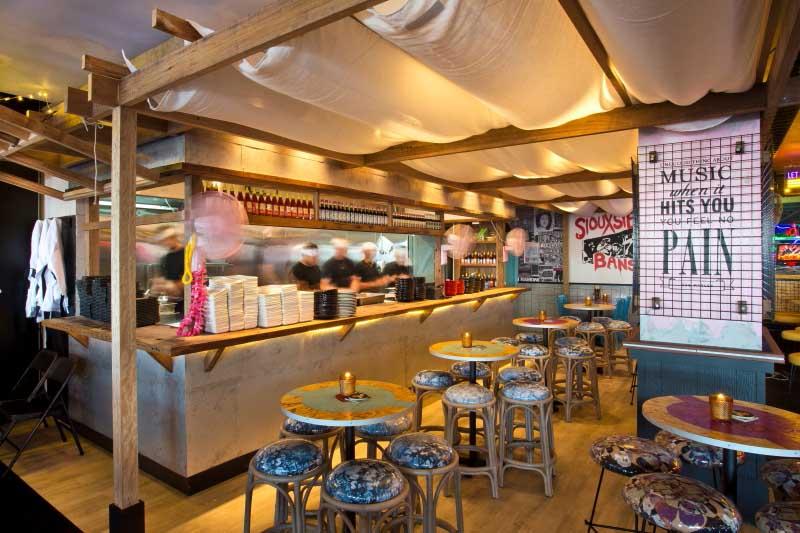 daniel-san-manly-restaurant-4