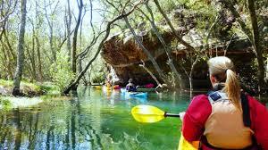 sydney-harbour-kayaks-1