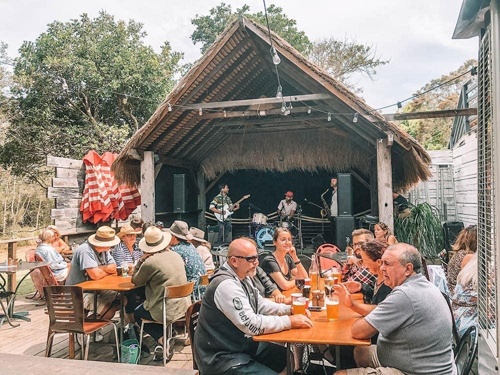 flow-bar-old-bar-restaurants-1