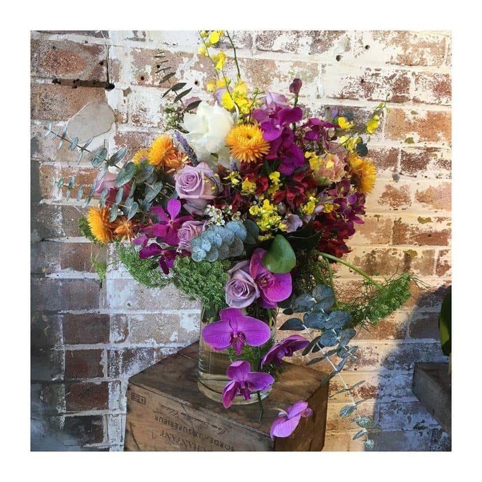flower-arranging-class-manly-3