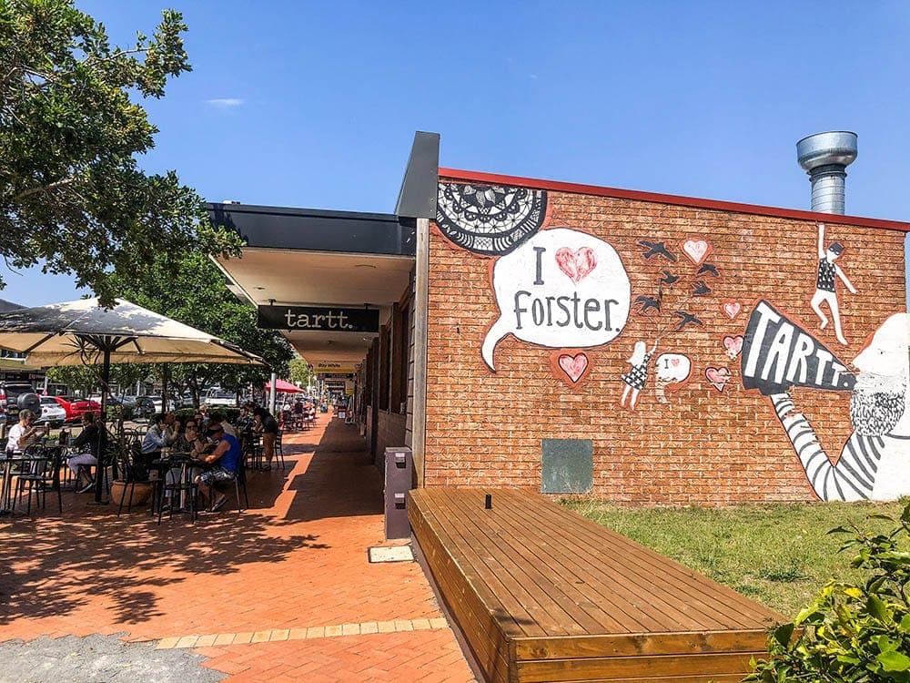forster-restaurants-tartt