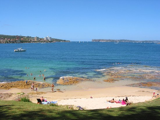 forty-baskets-beach-sydney