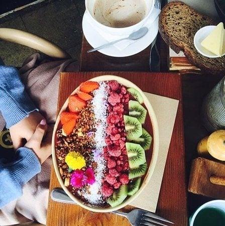 nourished-wholefoods-avalon