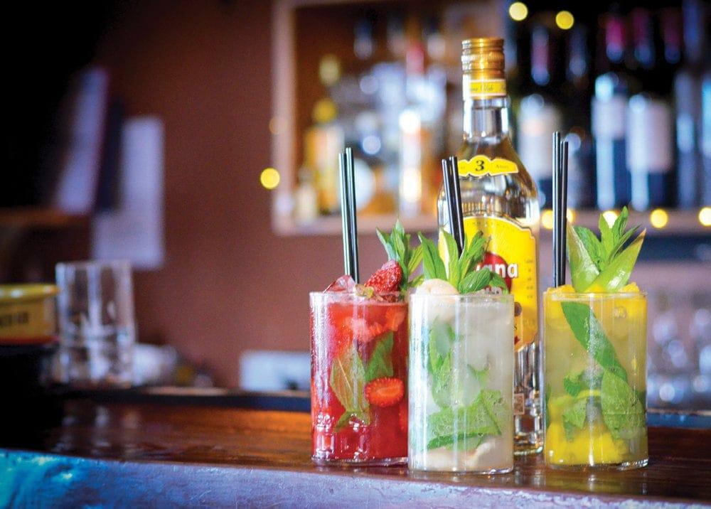 havana-beach-cocktail-making-class-1