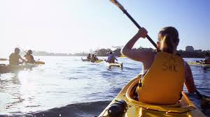 sydney-harbour-kayaks-1