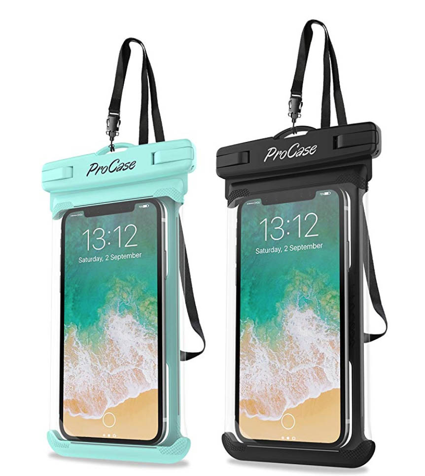 iphone-waterproof-case