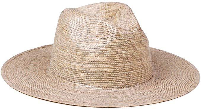 lack-of-colour-aus-hat-1