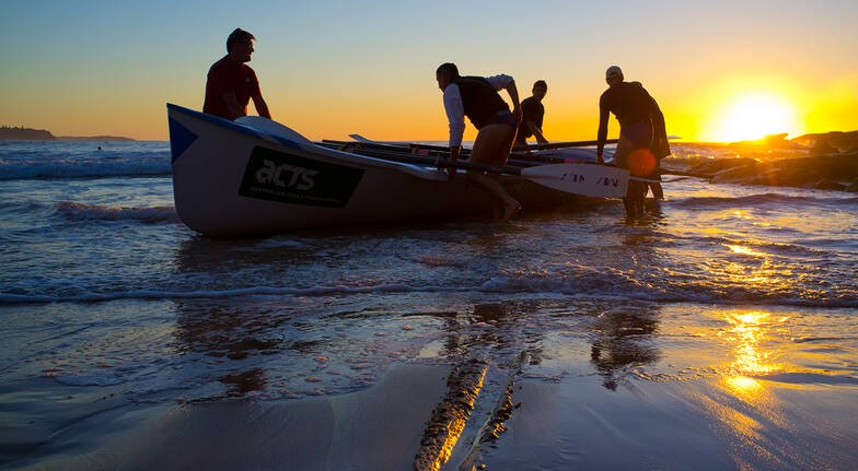 manly-sunrise-photography-class