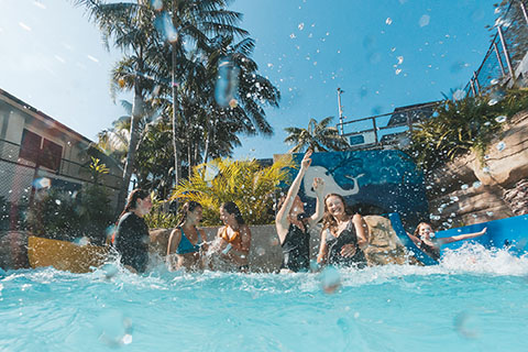 manly-surf-n-slide-waterpark-sydney-1