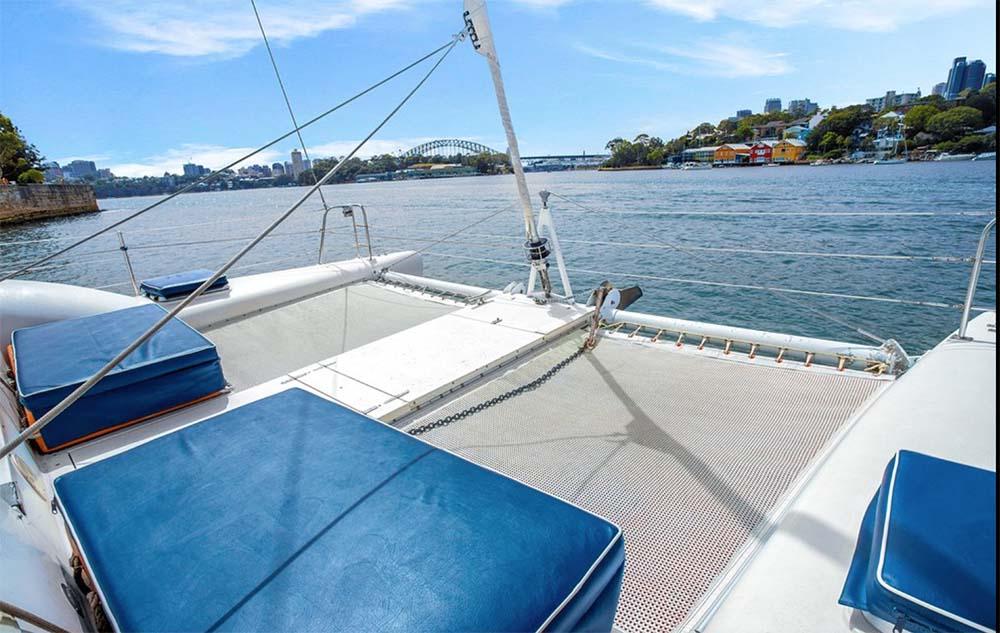 private-sydney-cruise
