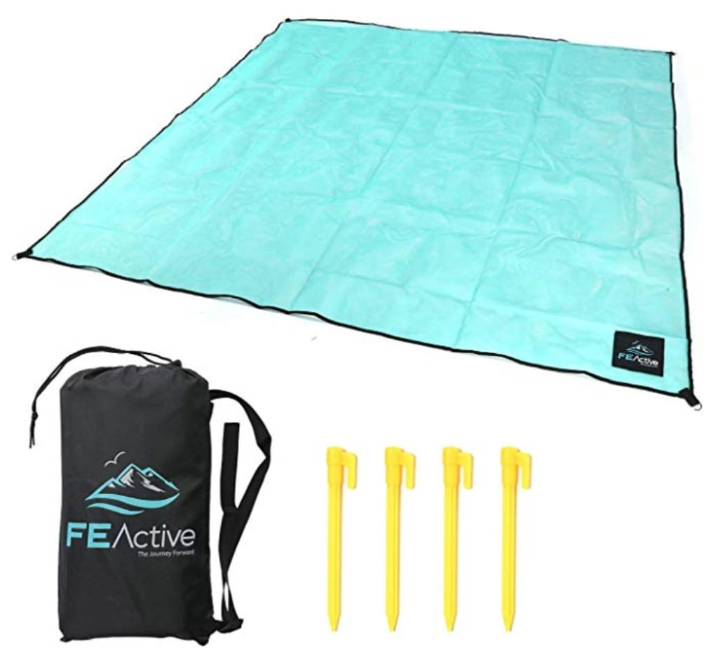 sand-free-huge-beach-towel