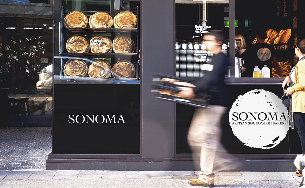 sonoma-cafe-manly