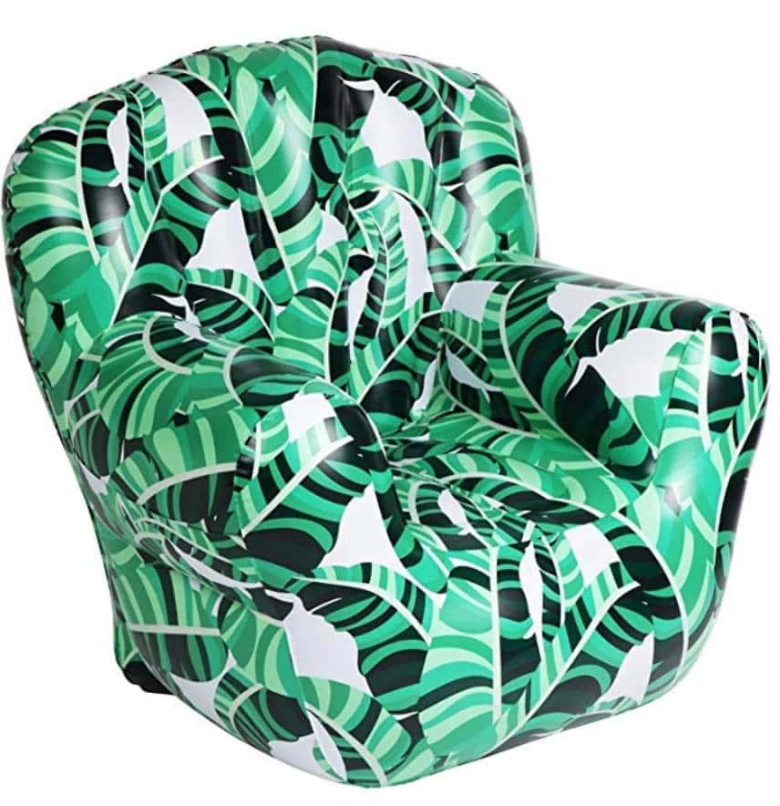 sunny-life-blow-u-chair