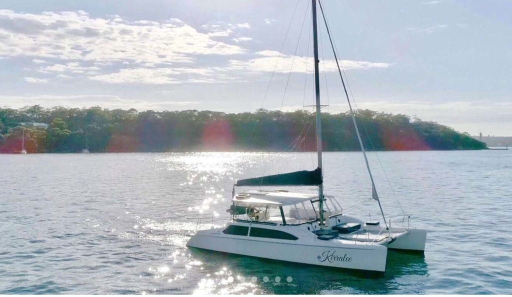 sydney-cruise-proposal