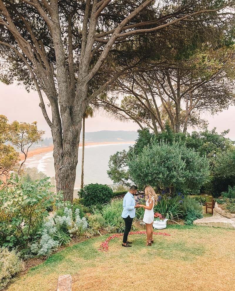 the-bible-garden-palm-beach-prospal-ideas-sydneythe-bible-garden-palm-beach-prospal-ideas-sydney