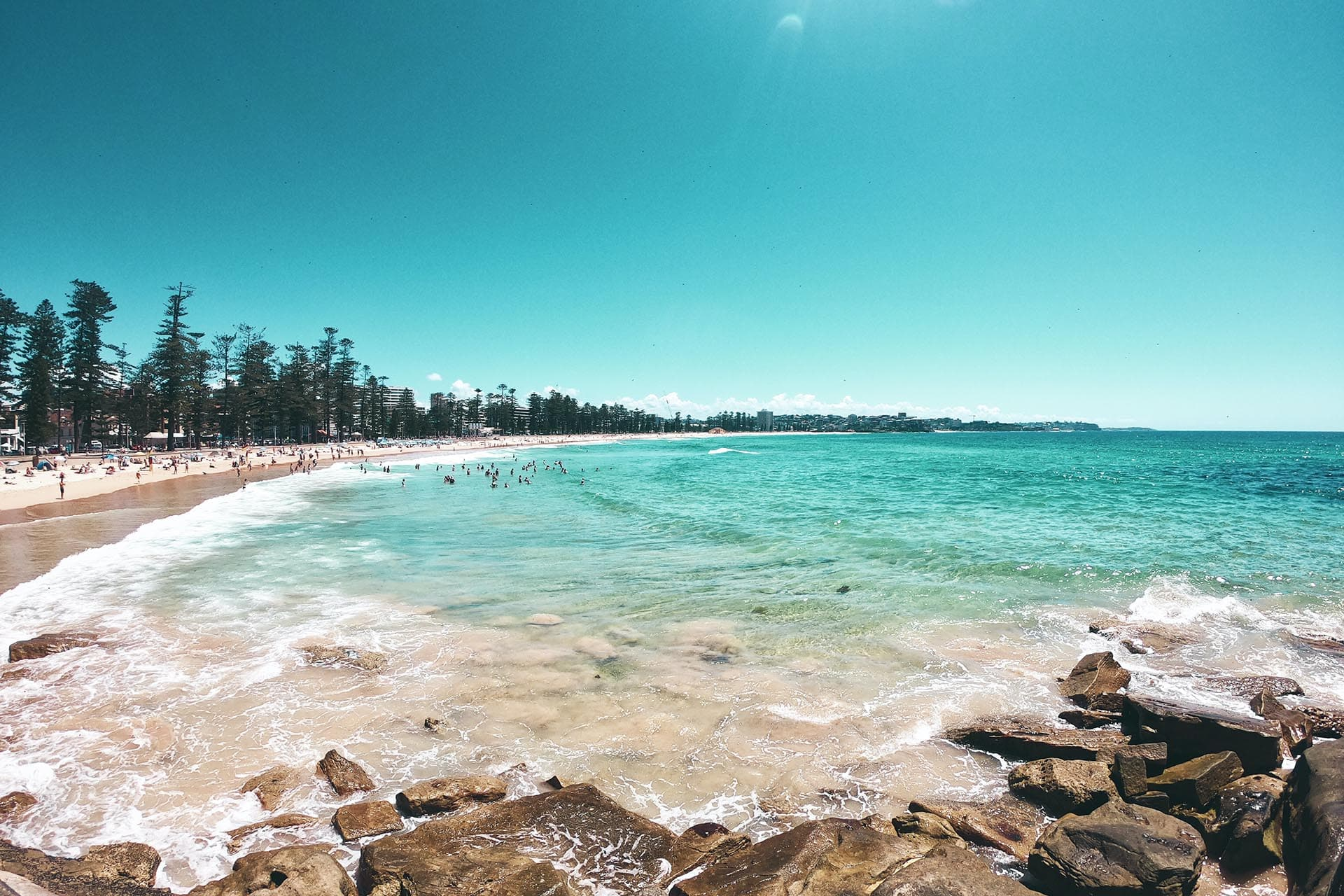 50 Best Things To Do In Manly (For Locals)