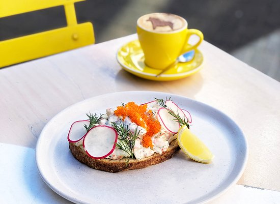 fika-swedish-kitchen-manly