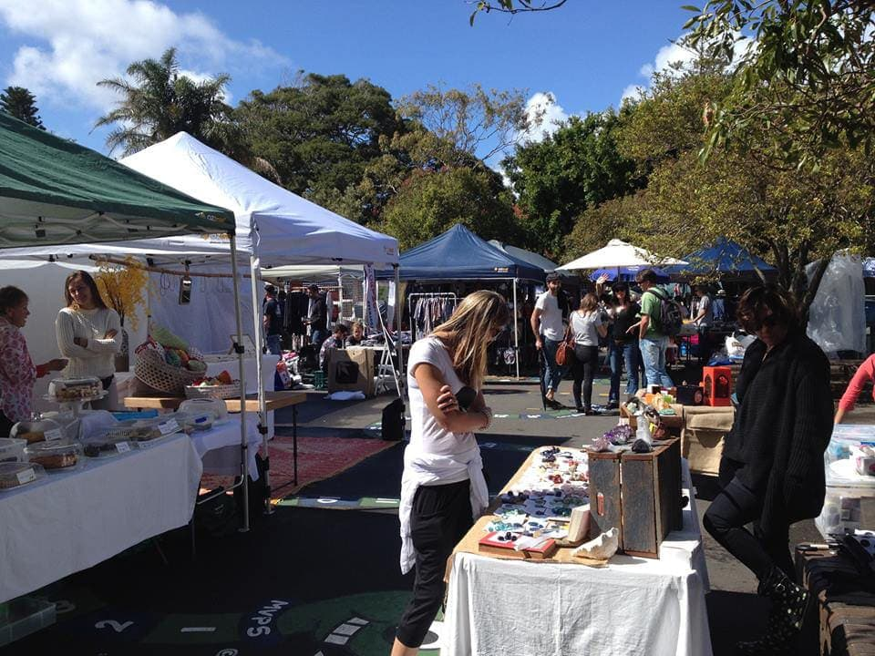 manly-village-markets