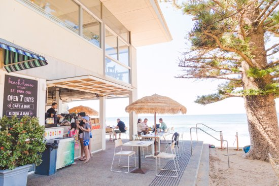 beach-house-avalon-sydney
